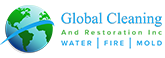 Global Cleaning & Restoration