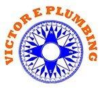 Victor E Plumbing