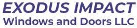 Exodus Impact Windows and Doors LLC