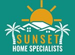 Sunset Home Specialists