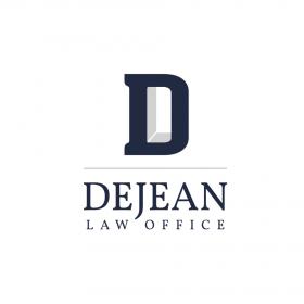 DeJean Law Office, LLC.
