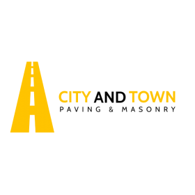 City and Town Paving and Masonry Boston