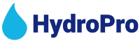 HydroPro - New Orleans Pressure Washing