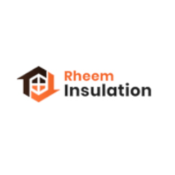 Rheem Insulation