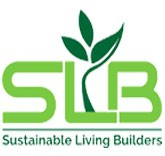 Sustainable Living Builders