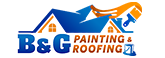 B&G Painting & Roofing