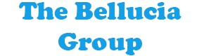The Bellucia Group, carpet cleaning Service Great Falls VA