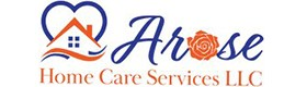 Arose Home Care Services, personal care visit service Powder Springs GA
