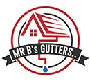 Mr B's Gutters
