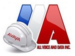 AAA All Voice and Data