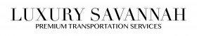 Luxury Savannah Limo & Car Service