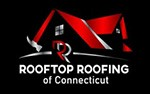 RoofTop Roofing of Connecticut | Roof Insurance Claim Stratford CT