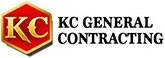 KC General Contracting