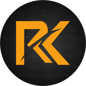 RK Software Solutions