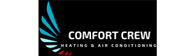 Comfort Crew Heating, Air Conditioning Replacement Fishers IN
