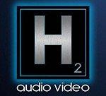 H2 Audio Video