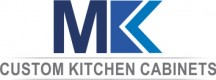 Molina Custom Kitchen Cabinets