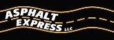 Asphalt Express