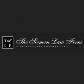 The Siemon Law Firm