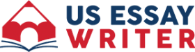 US ESSAY WRITER