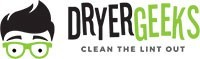 Dryer Geeks