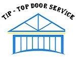 Tip Top Garage Door Opener Repair Services | San Marcos CA