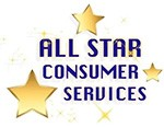 All Star Consumer Services
