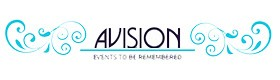 AVision Events