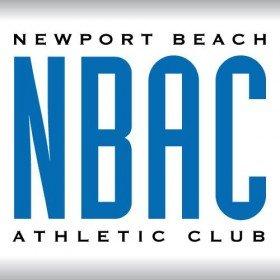 Newport Beach Athletic Club