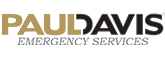 Paul Davis Emergency Services, Fire restoration service Farmington MI
