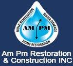 Am Pm Restoration & Construction Inc