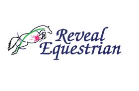 Reveal Equestrian