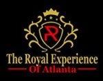 The Royal Experience of Atlanta