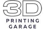 3D Printing Garage