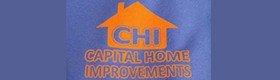 Capital Home Improvements LLC